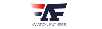 Aviation Futures