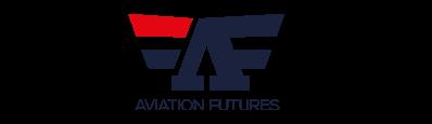 Aviation Futures